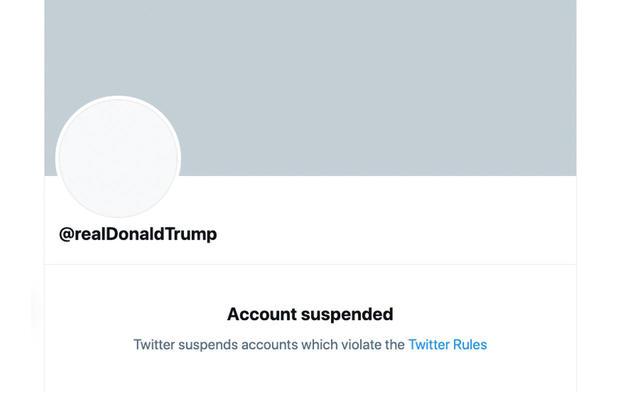 twitter-trump-suspended.jpg