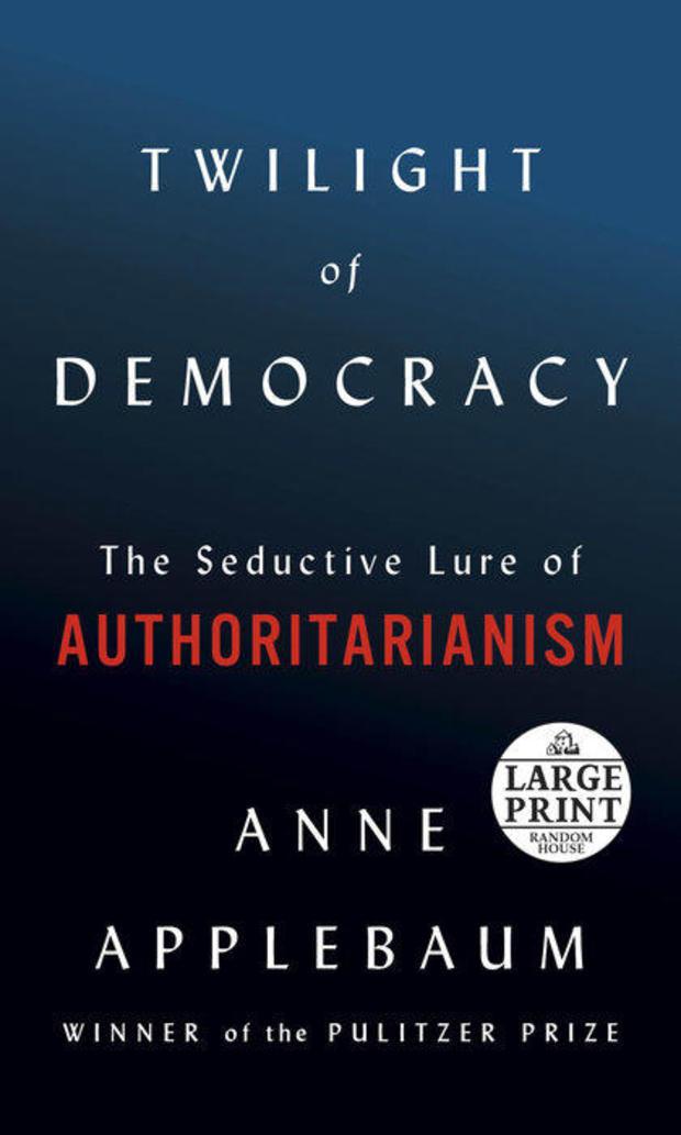 twilight-of-democracy-cover.jpg