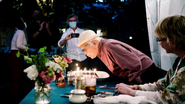 norman-lear-blowing-out-candles-620.jpg