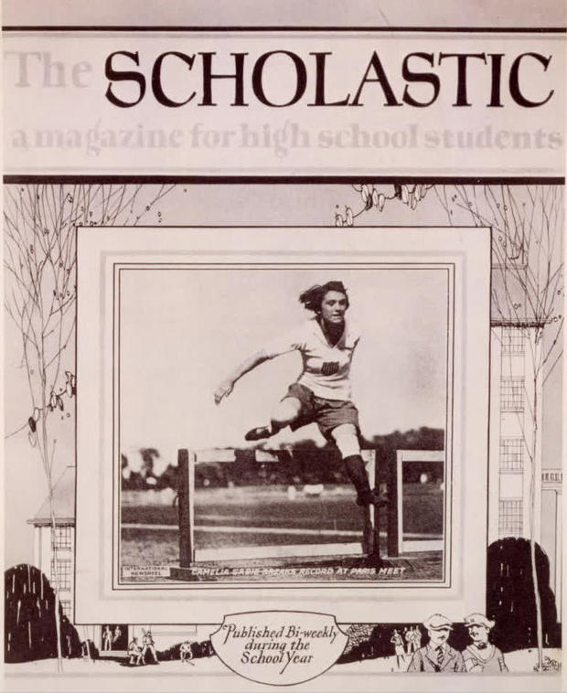 the-scholastic-first-issue-edit.jpg