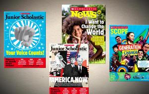 scholasticmagazines1920-623794-640x360.jpg