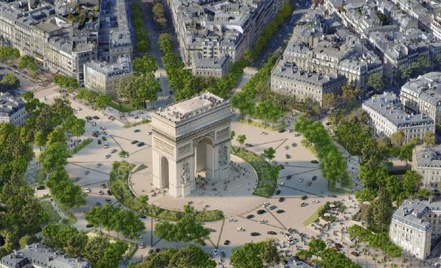 paris-champs-elysees-vision.jpg