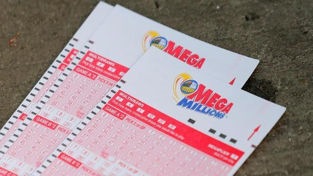 Mega Millions Jackpot Leaps To Estimated 750 Million After No Winning Tickets In Latest Drawing Cbs News