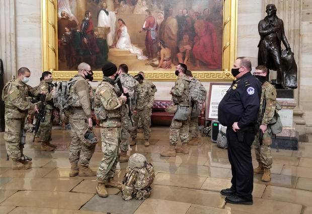 capitol-national-guard-troops.jpg