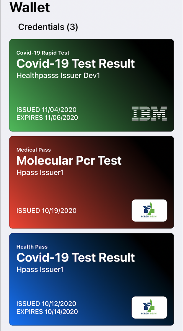vaccine-health-pass-ibm.png
