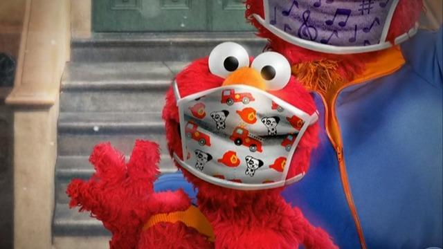 cbsn-fusion-sesame-street-star-elmo-gives-kids-tips-on-how-to-stay-healthy-and-happy-during-the-pandemic-thumbnail-626481-640x360.jpg