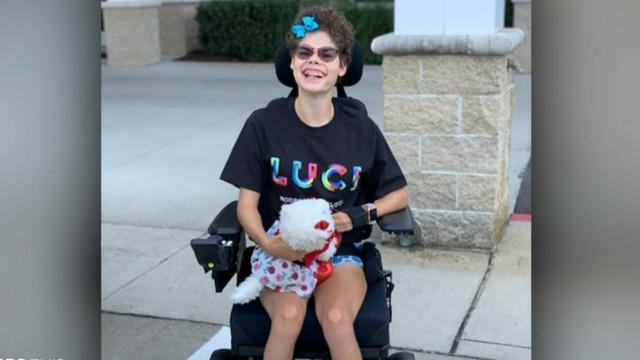 cbsn-fusion-nashville-family-creates-safer-electric-wheelchair-that-prevents-collisions-falls-thumbnail-626458-640x360.jpg