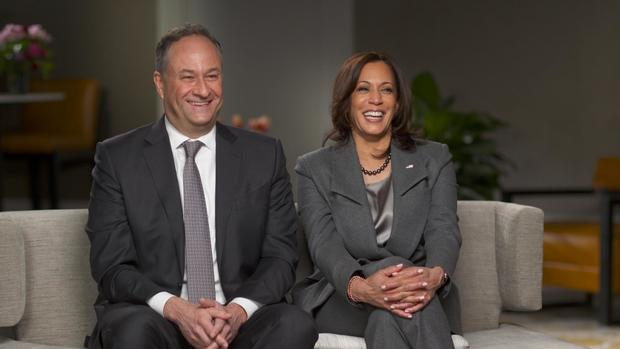doug-emhoff-and-kamala-harris-cbs-sunday-morning.jpg