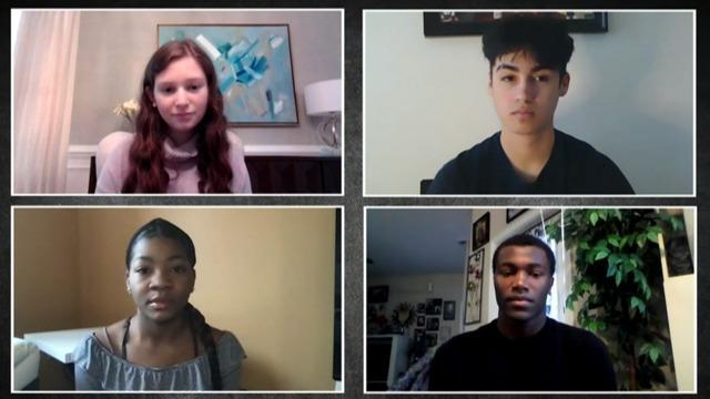 cbsn-fusion-washington-dc-area-students-talk-about-how-theyre-coping-amid-covid-19-pandemic-thumbnail-627059-640x360.jpg