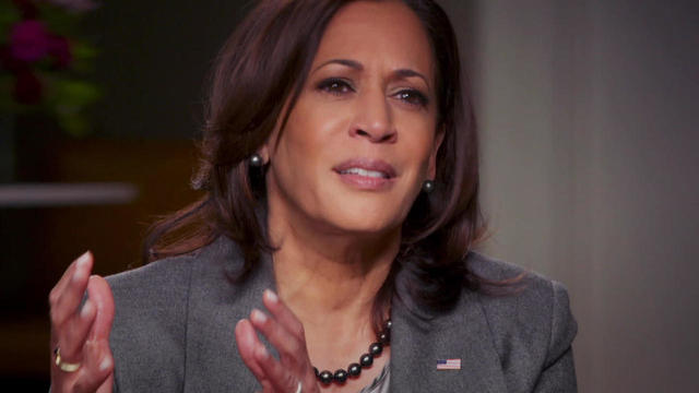 kamala-harris-interview-b-1280.jpg