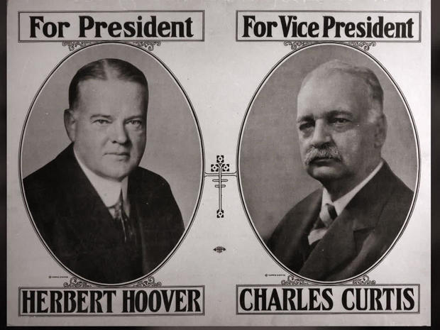 charles-curtis-hoover-running-mate-1280.jpg