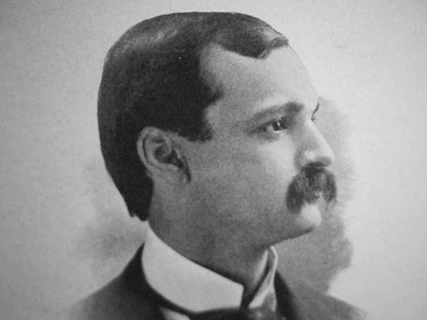 young-charles-curtis-1280.jpg