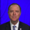 cbsn-fusion-schiff-says-trump-cant-be-trusted-to-receive-intel-briefings-when-out-of-office-thumbnail-628095-640x360.jpg
