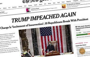 trumpimpeachmentheadline1920-628025-640x360.jpg