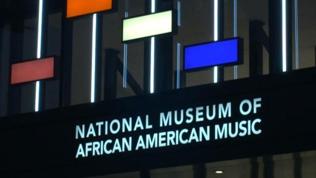 cbsn-fusion-first-look-inside-new-museum-that-celebrates-impact-and-influence-of-african-americans-on-music-thumbnail-628597-640x360.jpg