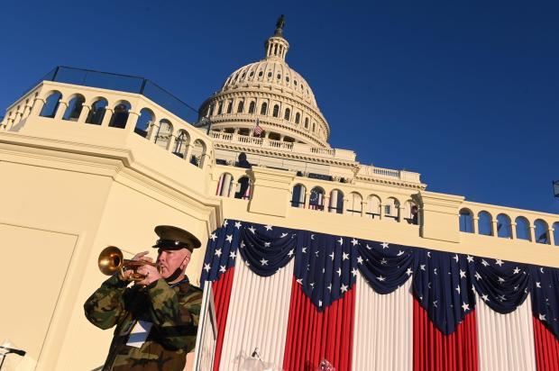 US-POLITICS-INAUGURATION-REHEARSAL