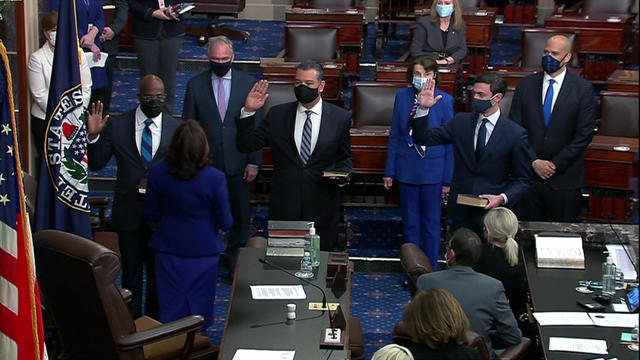 senate-swearing-in.jpg