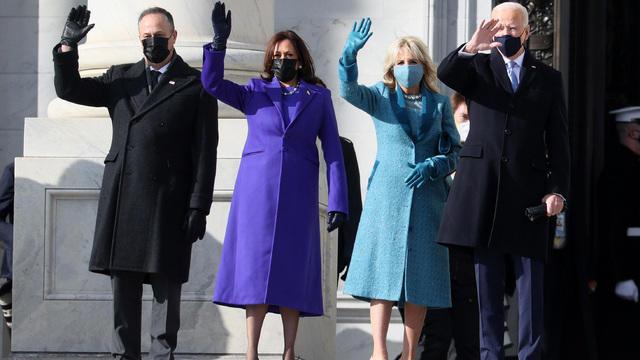 cbsn-fusion-former-gov-rendell-on-friend-and-democratic-ally-joe-bidens-inauguration-thumbnail-629737-640x360.jpg