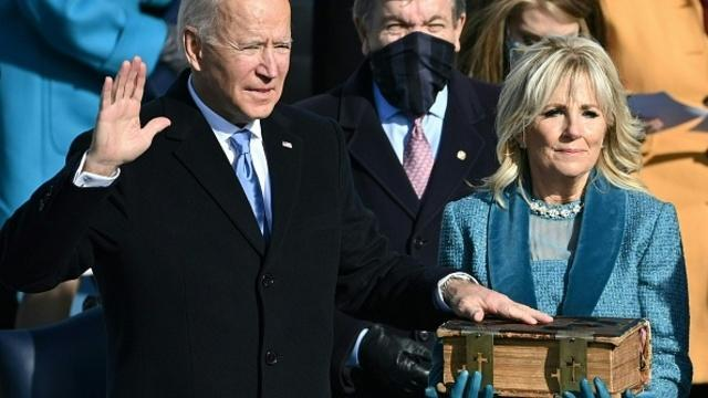 cbsn-fusion-a-look-back-at-president-bidens-road-to-the-white-house-thumbnail-630438-640x360.jpg