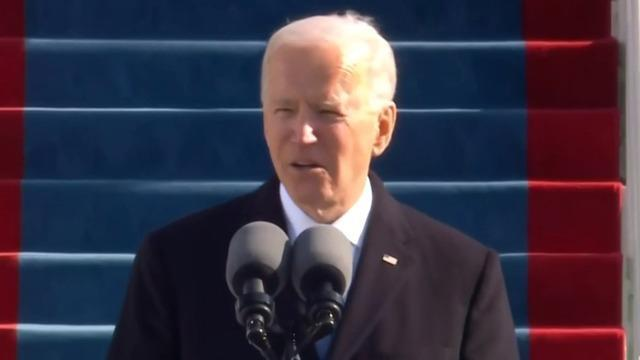 cbsn-fusion-president-joe-biden-priorities-democrats-control-congress-thumbnail-630307-640x360.jpg