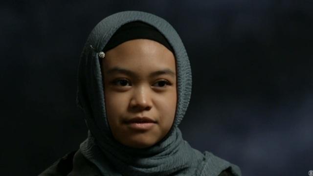 01120-indvisible-children-immigrants-630406-640x360.jpg