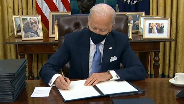 cbsn-fusion-president-biden-lays-out-plans-for-next-100-days-during-first-day-in-office-thumbnail-630505-640x360.jpg
