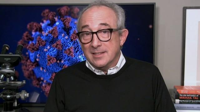 cbsn-fusion-doctor-discusses-emergence-of-more-infectious-coronavirus-variants-vaccine-efficacy-thumbnail-631417-640x360.jpg