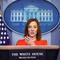 cbsn-fusion-white-house-press-secretary-jen-psaki-on-biden-administrations-first-day-in-office-thumbnail-630562-640x360.jpg