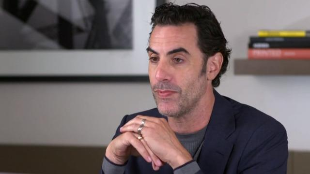 cbsn-fusion-sacha-baron-cohen-on-borat-sequel-playing-activist-abbie-hoffman-in-the-trial-of-the-chicago-7-thumbnail-631298-640x360.jpg