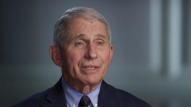 dr-anthony-fauci-1280.jpg