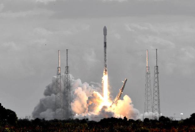 012421-launch2.jpg