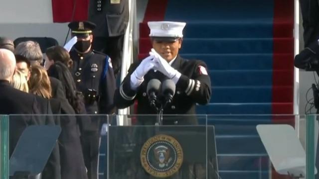 cbsn-fusion-georgia-fire-captain-delivers-pledge-of-allegiance-using-sign-language-on-inauguration-day-thumbnail-632241-640x360.jpg
