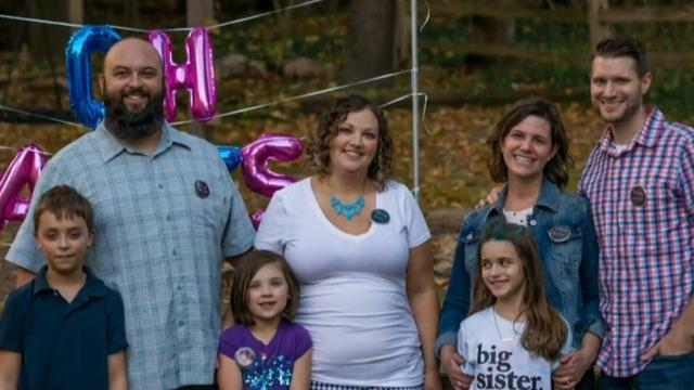 cbsn-fusion-couple-who-used-surrogate-must-adopt-biological-twins-because-of-1988-michigan-law-thumbnail-632642-640x360.jpg