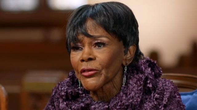 cbsn-fusion-hollywood-legend-cicely-tyson-recounts-life-career-in-new-memoir-thumbnail-633528-640x360.jpg