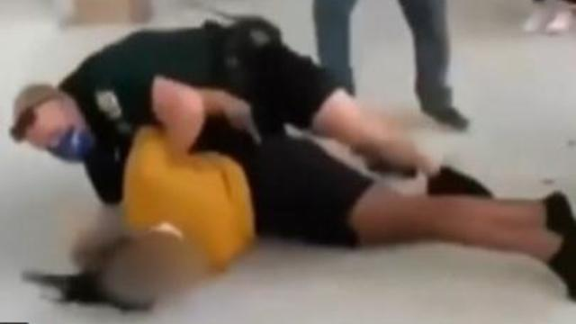 liberty-high-school-kissimmee-florida-school-resource-officer-slams-student-to-ground.jpg