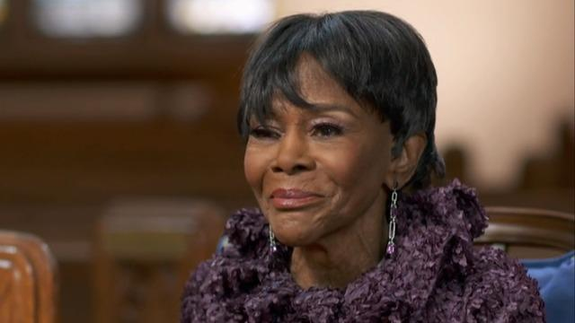 cbsn-fusion-iconic-actress-cicely-tyson-remembered-thumbnail-635549-640x360.jpg