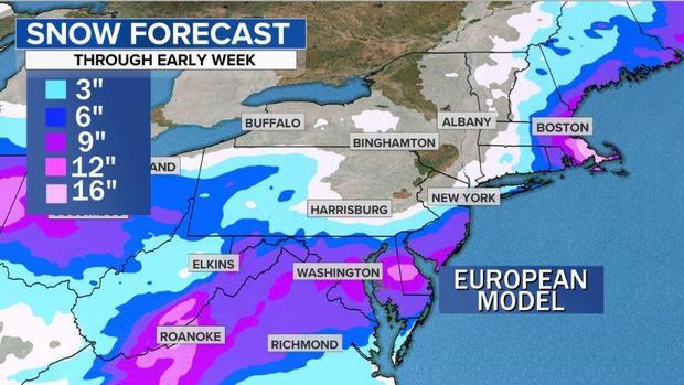 snow-euro.jpg