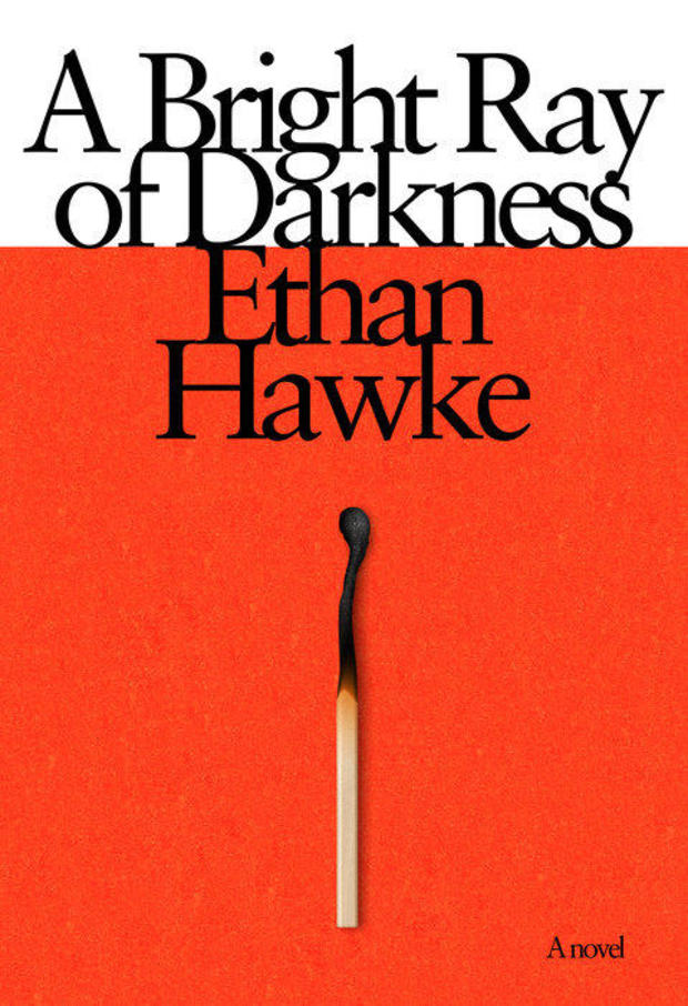 bright-ray-of-darkness-knopf-cover.jpg