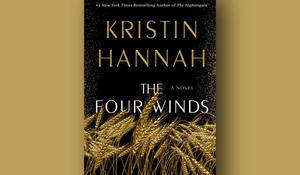the-four-winds-st-martins-press-660.jpg