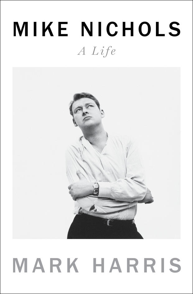 mike-nichols-a-life-cover-penguin-press.jpg