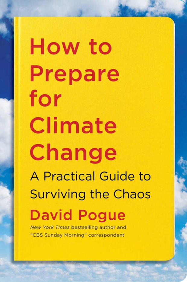 how-to-prepare-for-climate-change-cover.