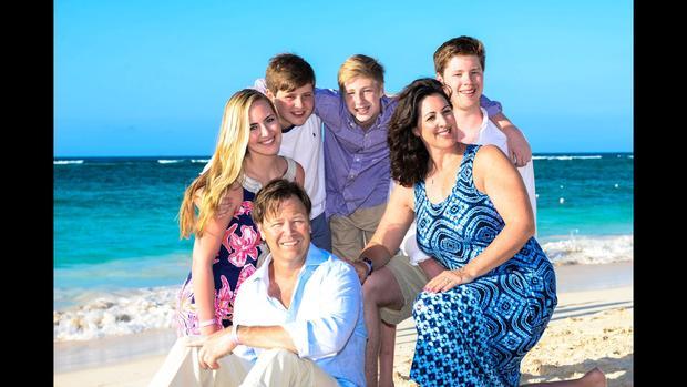 phillips-family-2.jpg