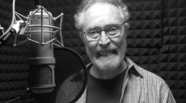 Remembering Robb Webb, longtime voice of 60 Minutes