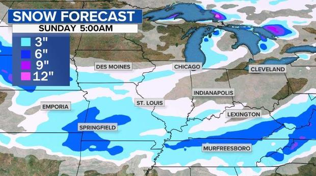 snow-forecast-midwest.jpg