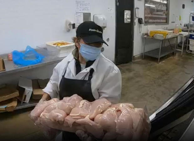 food-4-less-butcher-counter.jpg