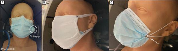 cdc-masks-study.png