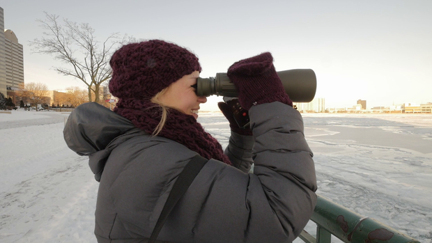 karolyn-with-binoculars.png