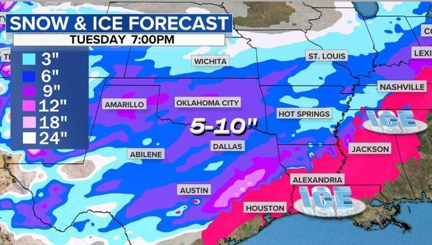snow-ice-texas.jpg