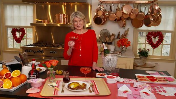 martha-stewart-valentines-day.jpg