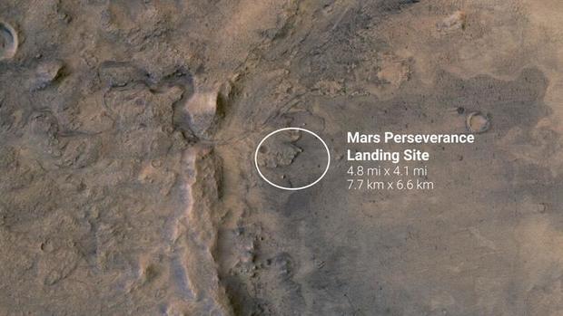 landingsite3.jpg